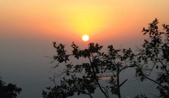 Ramakrishna-Oct2019